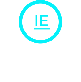 MI-CK-Interventions extérieures