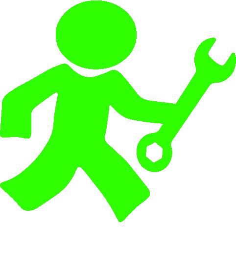 MI-CK - ATELIER