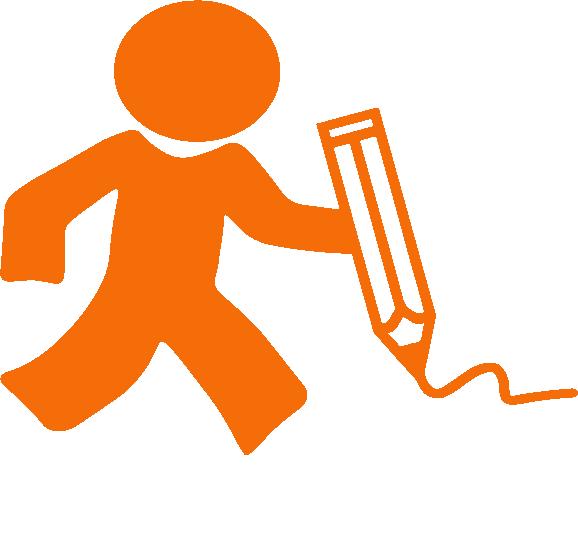 MI-CK - COURS