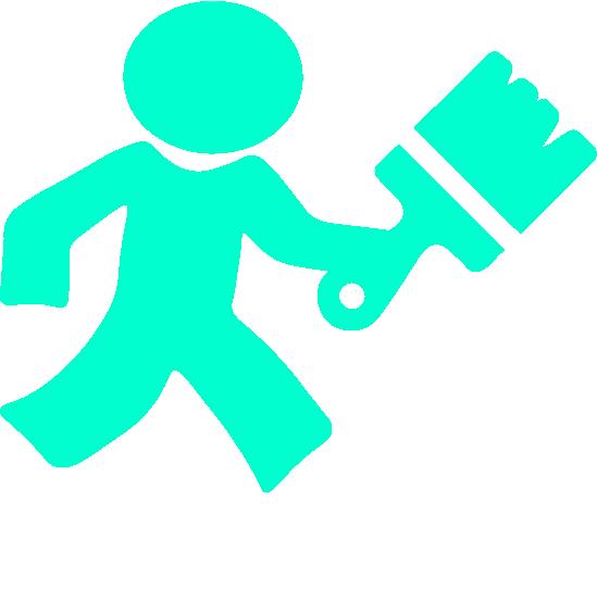 MI-CK - STAGES